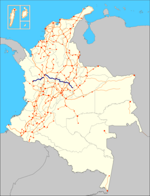 Colombia RN60 map.png