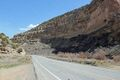 Colorado State Highway 65 Plateau Creek Canyon.jpg