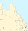 Cunningham Highway map.png