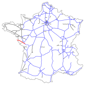D948 (Vendée) map.png