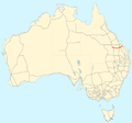 Dawson Highway map.png