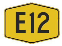 E12 MY.png
