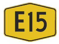 E15 MY.png
