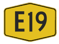 E19 MY.png