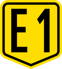 E1 (Philippines).png