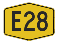 E28 MY.png