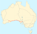 Eyre Highway map.png