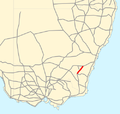 Federal Highway map.png