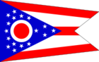 Flag of Ohio.png