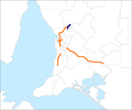 Gawler Bypass map.png