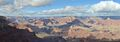 Grand Canyon from State Route 64.jpg