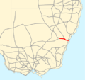 Great Western Highway map.png