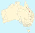 Gregory Highway map.png
