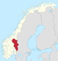 Hedmark map.png