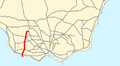 Henty Highway map.png
