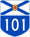 Highway 101 NS.png