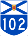 Highway 102 NS.png