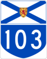 Highway 103 NS.png