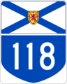 Highway 118 NS.png