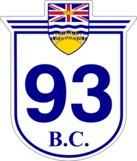 Highway 93 BC.png