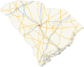 I-126 SC map.png