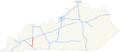 I-169 KY map.png