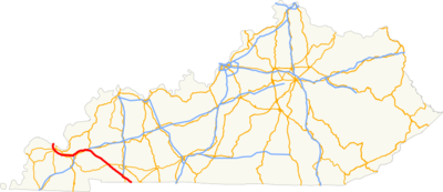 I-24 KY map.png