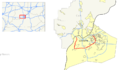 I-264 KY map.png