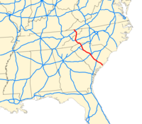 I-26 map.png