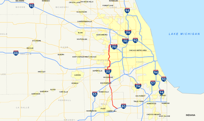 I-355 IL map.png