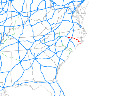I-42 map.png
