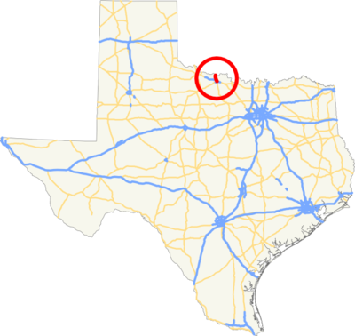 I-44 TX map.png