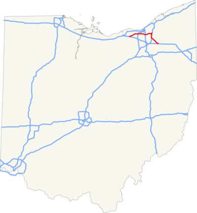 I-480 OH map.png