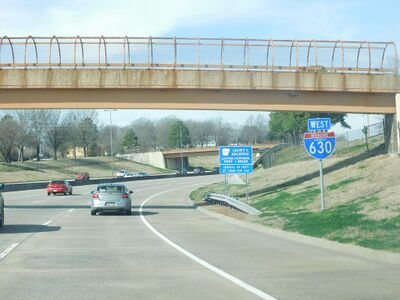 I-630 Little Rock Arkansas.jpg