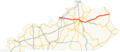 I-64 KY map.png