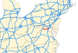 I-66 map.png