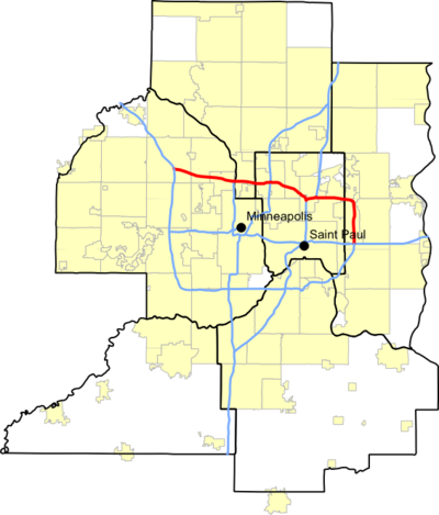 I-694 MN map.png