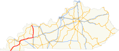 I-69 KY map.png