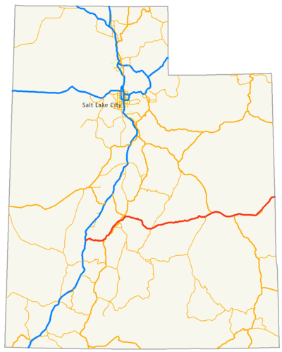 I-70 UT map.png