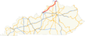 I-71 KY map.png