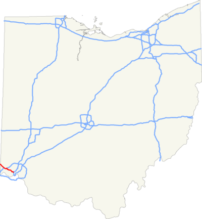 I-74 OH map.png