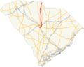 I-77 SC map.png
