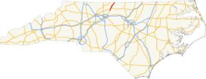 I-785 NC map.png