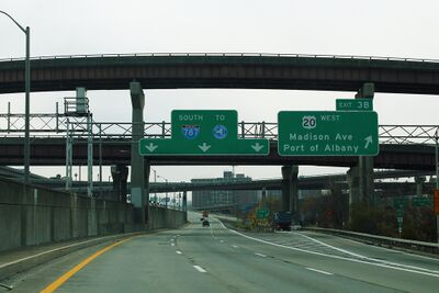 I-787 Albany New York.jpg