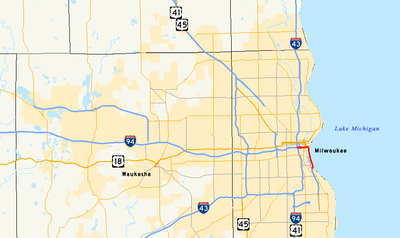 I-794 WI map.png