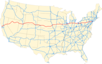I-80 map.png