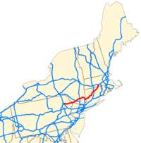 I-84 East map.png