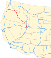 I-84 West map.png