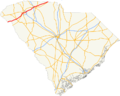 I-85 SC map.png