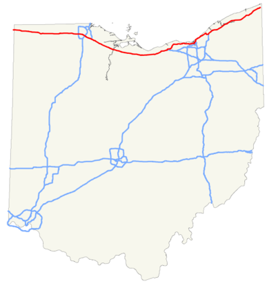 I-90 OH map.png